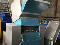 Дробилка роторная смд в Невинномысск дро 607 дробилка