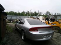 Dodge Intrepid, 2001 г., Воронеж