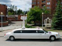Аренда автомобили димитровград купить билет на поезд из екатеринбурга в новороссийск
