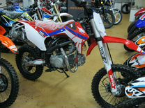 Питбайк Apollo RXF Freeride 140/150