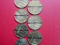 завод - Купить монеты СССР, России и мира, юбилейные и старинные ... f635322c340