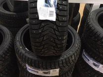 205/70 R15 шипы Sailun Ice Blazer WST3 - NEW