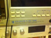 Колонки Вега 50ас-106 - Купить аудио и видеотехнику  телевизоры, MP3 ... 6154a88d7c4