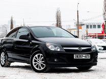 Opel Astra, 2011 г., Уфа