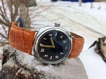 Купить часы на авито саратов часы наручные женские механические цены