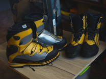 978d7d257c83 альпинистские ботинки - Купить беговую дорожку, ролики, бильярдный ...