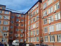 Продажа квартир / Гостинки, Краснодар, Российский проезд, 830 000