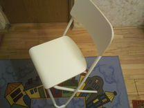 Ikea franklin sgabello pieghevole posot class