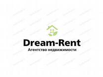 Агент по Аренде Недвижимости — Вакансии в Москве