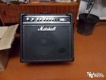 Омбик Маршал мб-30