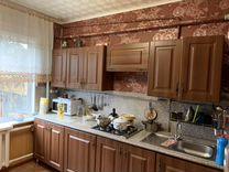 Дом 75 м² на участке 12 сот. — Дома, дачи, коттеджи в Тюмени