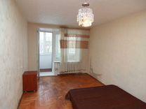 1-к квартира, 31 м², 4/5 эт. — Квартиры в Химках