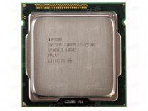 Проц i5+ 8GB DDR3 — Товары для компьютера в Москве