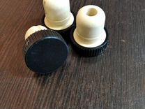 Пробка для бутылок полимерная
