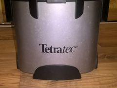Канистра от Tetratec EX 400