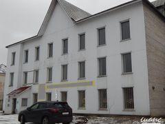 Коммерческая недвижимость остров псковская область аренда воронеж коммерческая недвижимость