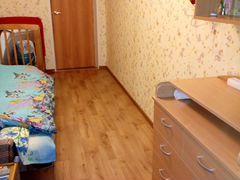 Подать объявление на авито кирово-чепецк работа киров свежие вакансии уборщица