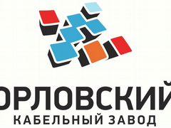 Работа в электростали свежие вакансии для женщин авито частные объявления дома в новосибирске