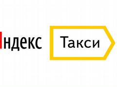 Irr.ru.работу няня юг москвы частные объявления объявления о продаже недвижимости от частных лиц в братске