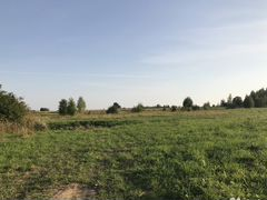 Продам участок в московской области недорого частные объявления авито продажа авто бу в литве частные объявления