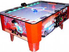 Игровые автоматы силомер аэрохоккей ека бесплатные игровые аппараты бесплатно играть