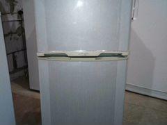 Авито омск бытовая техника частные объявления холодильники где разместить объявление о пропаже документов