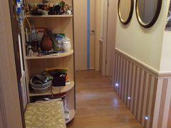 Дать объявление о покупке квартиры в москве дать объявление о предоставлении услуг на авито