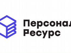 Работа в ульяновске бесплатные объявления партизанский городской сайт, доска объявлений