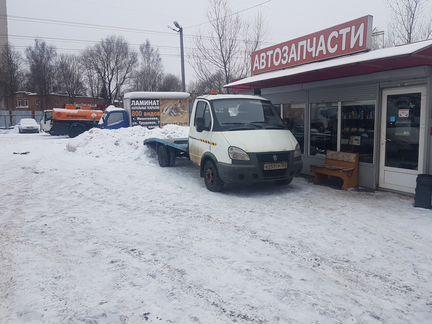 e263224f6faa Авито — объявления в Ивантеевке