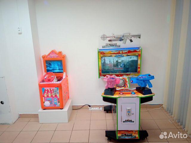 Игровые автоматы в малой вишере играть в ведьму карты онлайн