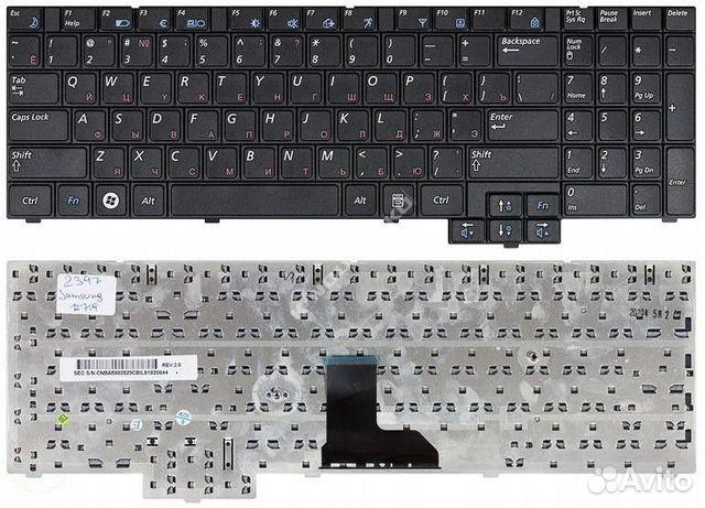 Клавиатура Для Самсунг - фото 4