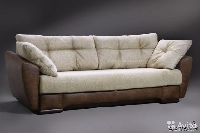 Премиум диван Москва