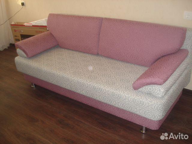 Ульяновская мебель