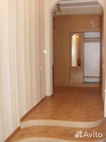 Дом 50 м² на участке 4 сот. купить 2