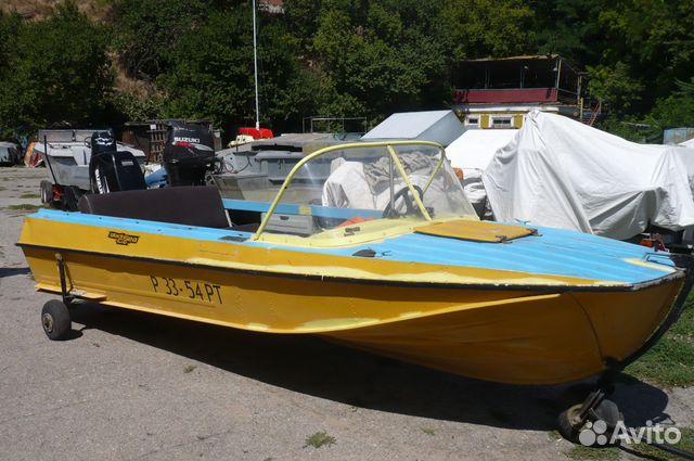 наши лодки в таганроге