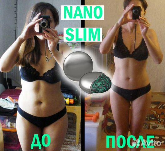Похудение с помощью диет