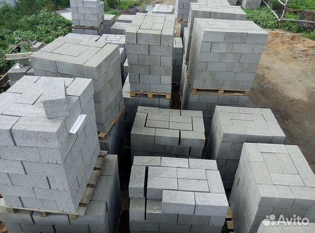 Постельное белье керамзитные блоки в егорьевске термобелья