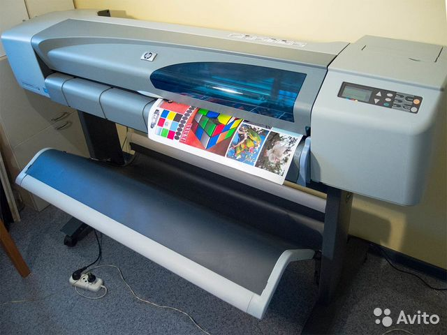 DOWNLOAD DRIVER: HP DESIGNJET 100 PLUS PRINTER PCL3