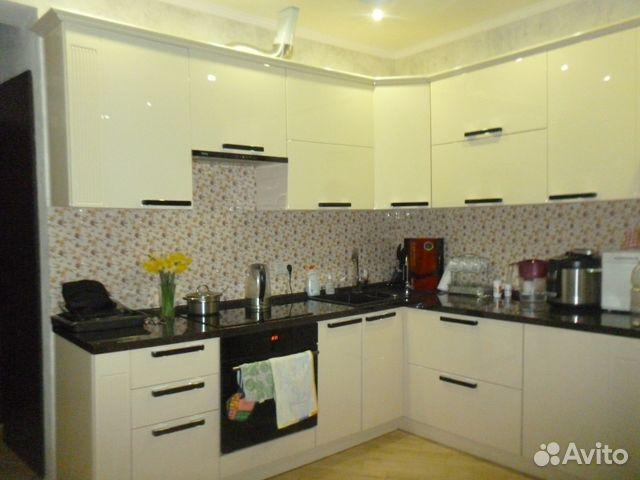 Продается однокомнатная квартира за 2 800 000 рублей. г Ставрополь, ул Лермонтова.