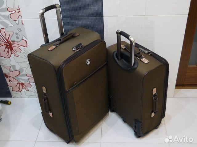Boses чемодан на колесах. Доставка бесплатно купить в Омской области ... 130c296ed0d