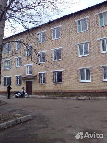 Продается однокомнатная квартира за 1 700 000 рублей. 46К-5310.