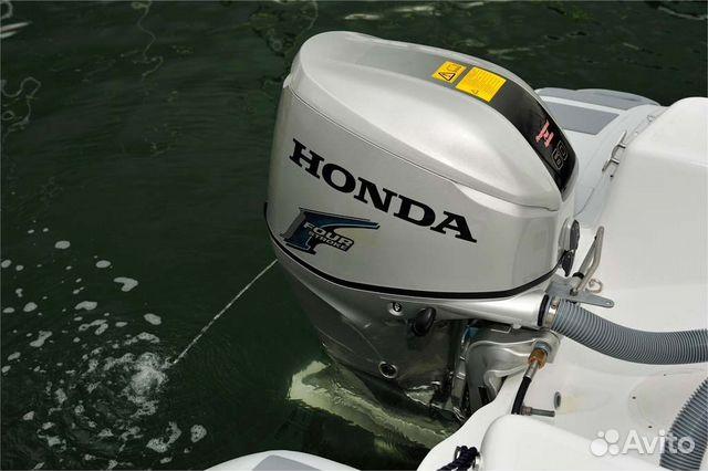 мотор для лодок размеры