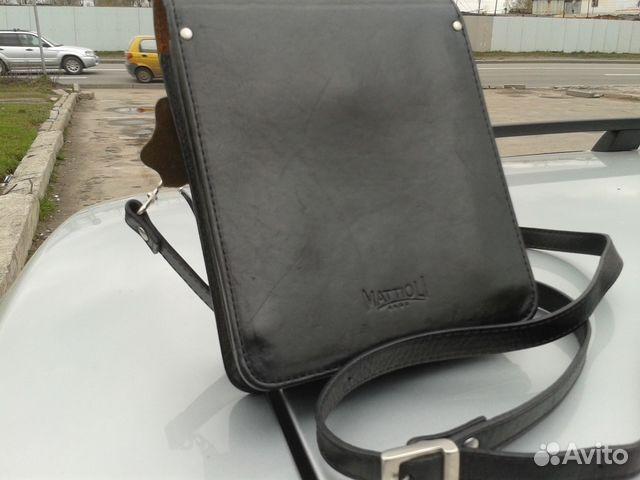 spbsumkiru - Интернет-магазин сумок
