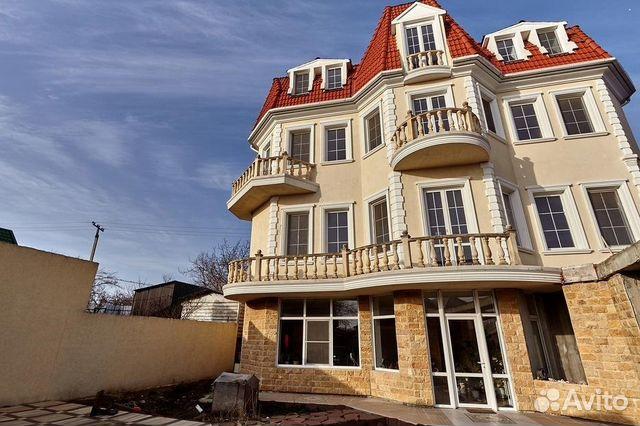 Новое сайте элитная недвижимость в коаснодаре любое другое белье