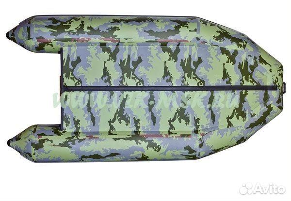 лодка а-200 материал