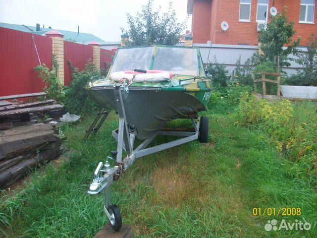 лодочные моторы на авито в зеленодольске