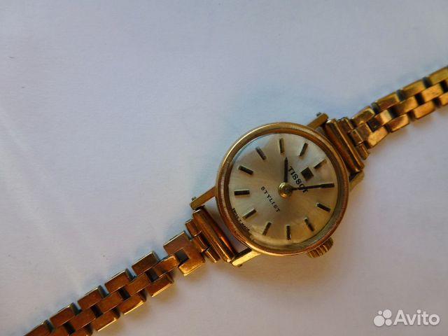 Купить российские часы, русские часы Russian