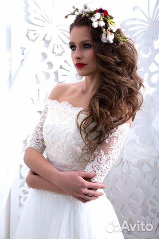 варить успех прокат свадебной накидки благовещенск квартир Набережная Октябрьская