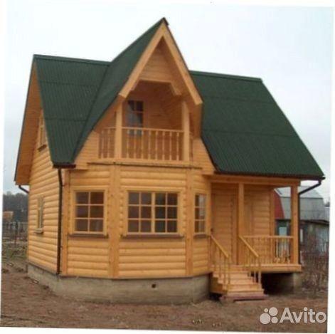 Купить дом в лачи