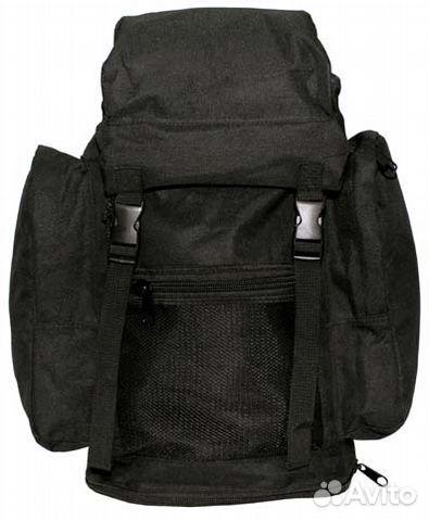 Рюкзак бу купить спб 1700, двойка д/девочки с рюкзаком, р.74 - 98/5 5 красный